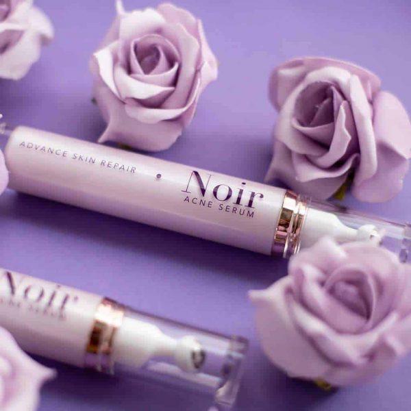 Noir Advance Skin Repair (Acne Serum)